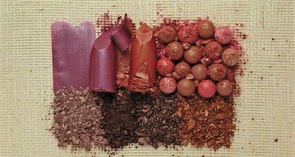 Skincare   Makeup Western yang Halal  (Plus List Kosmetik Impor Vegan) –  mrsprimadewi 8c8f99d2ae